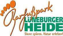 Barfusspark Egestorf